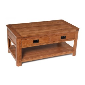 coffee-table-with-shelves