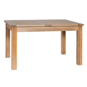 extending-dining-table