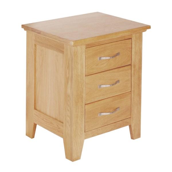 3-drawer-bedside