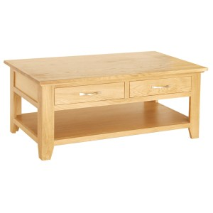 coffee-table-4-drawer