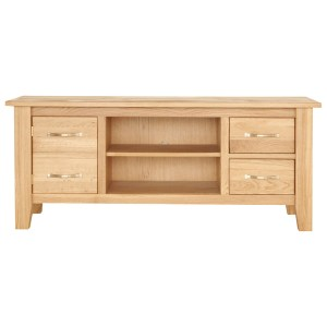 tv-unit-2-drawer-2-drawer