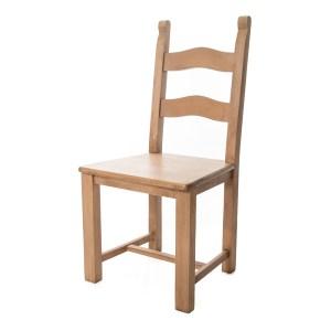 rp-bretton-chair