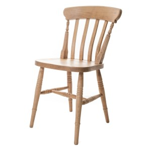 rp-farmhouse-chair