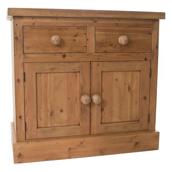 rp-small-sideboard