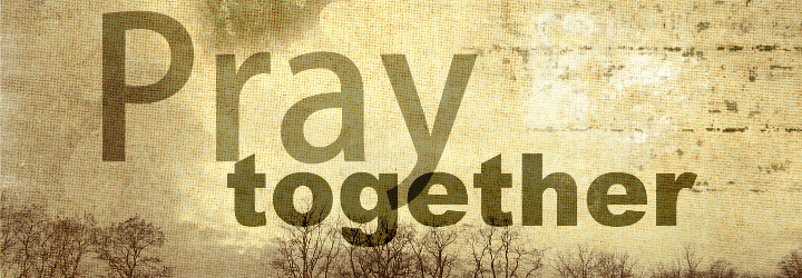 Pray-Together-720x250