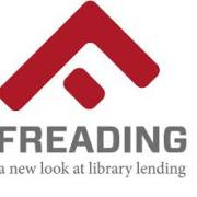 freading