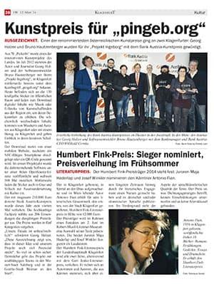 14-03-12-Klagenfurt-Zeitung
