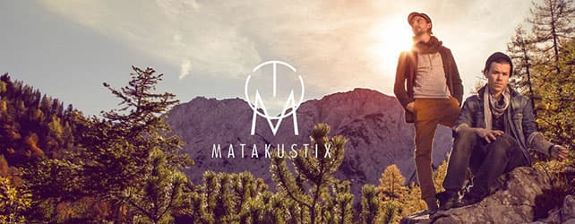 matakustix-642-250