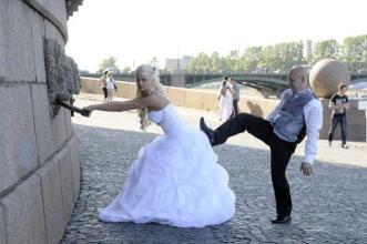 mariage a la russe 15_11
