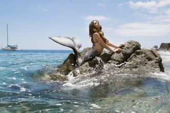 project-mermaids-29