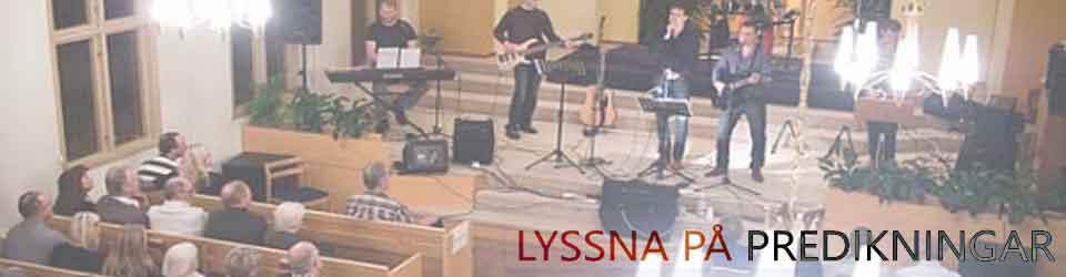 lyssna_predikningar