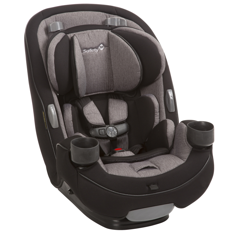 Fullsize Of Safety 1st Car Seat