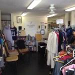 Thrift Store #1