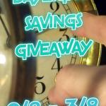 DAYLIGHT-SAVINGS-GIVEAWAY