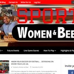 Sports-Women-and-Beer-Blog1
