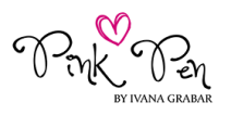 pink_pen_logo_mobile
