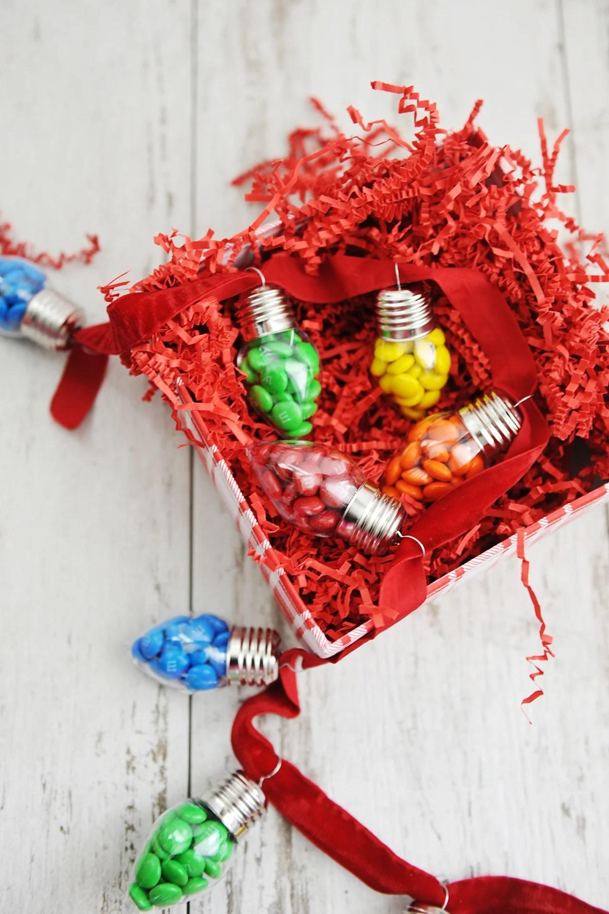 Fullsize Of Teacher Christmas Gifts
