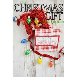 Genuine Free Printable Pink Peppermint Teacher Gifts Pinterest Teacher Gifts From Class Diy Teacher Gift Idea