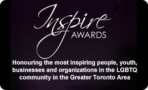 inspired-awards