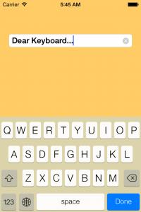 iOS Simulator Screen shot 31 Dec 2013 05.45.27