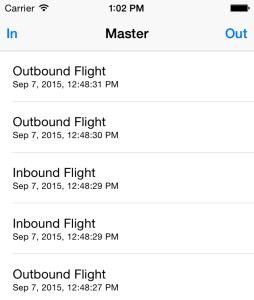 iOS Simulator Screen Shot 7 Sep 2015 13.02.41