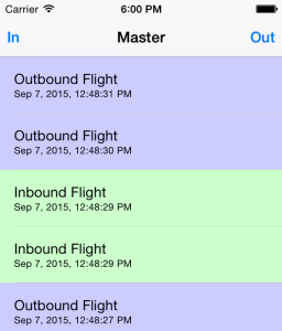 iOS Simulator Screen Shot 7 Sep 2015 18.00.39