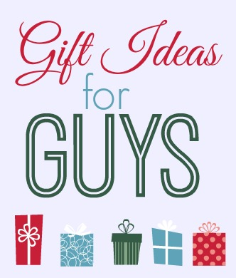 unconventional gift-ideas-for-guys