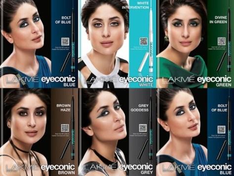 Kareena In Lakme Eyeconic1