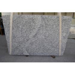Small Crop Of St Cecilia Granite