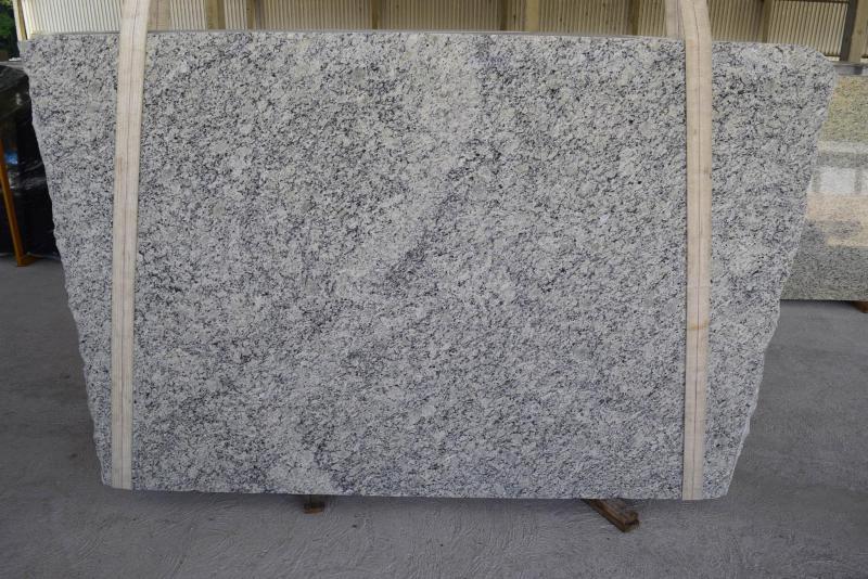 Large Of St Cecilia Granite