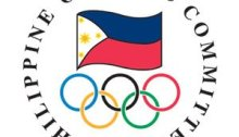 Logo-Philippine-Olympic-Committee-101
