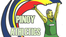cropped-pinoy-athletes-logow.png