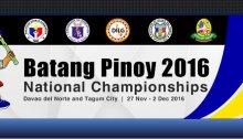 batang-pinoy-2016-logo