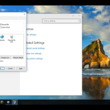 system-icon-windows-10