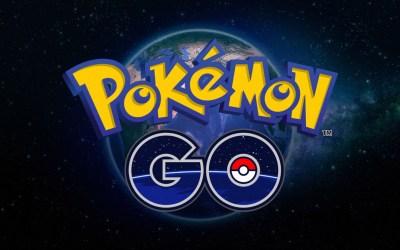 Pokemon Go Philippines launch imminent