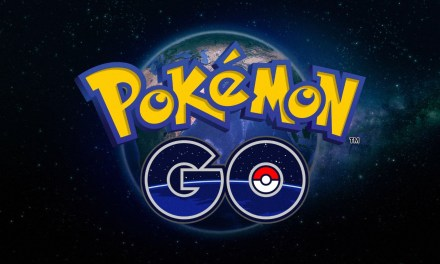 Pokemon Go Philippines launch imminent