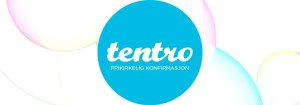 tenntrologo