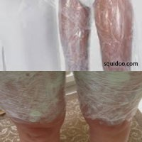 Body Wrap At Home