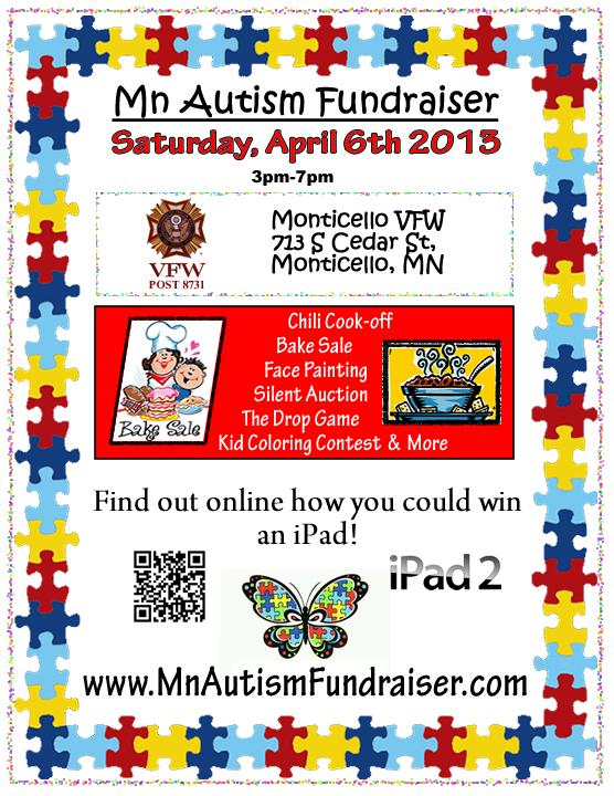 MnAutismFundraiser_iPad