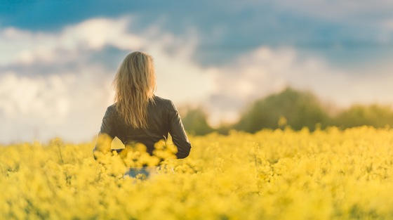 Why You Need to Be Emotionally Self-Reliant