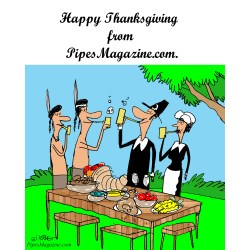 Small Crop Of Happy Thanksgiving Funny
