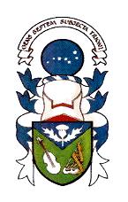 n-mtg-logo-colour