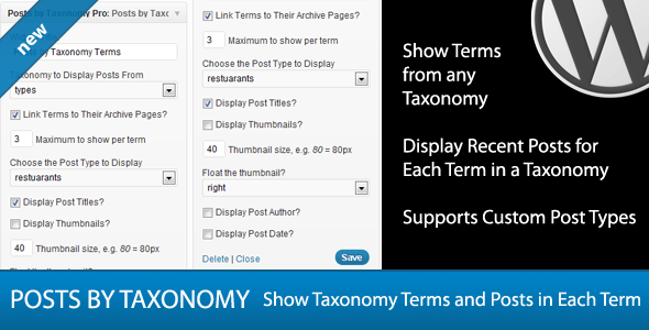 posts-by-taxonomy-preview