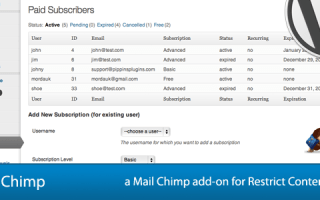 rcp-mailchimp-preview