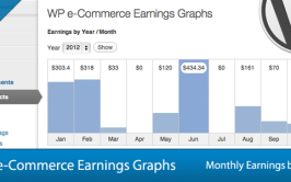 wpec-graphs-preview