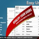 01_easy-user-fields_590x300