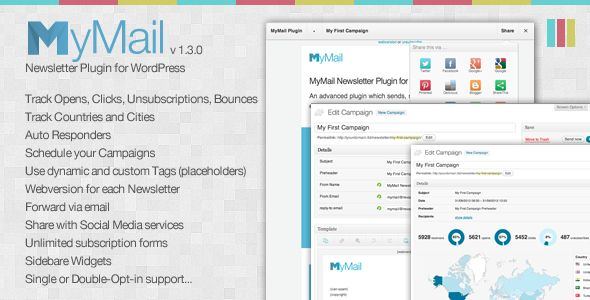 01_mymail-newsletter-plugin_for_wordpress