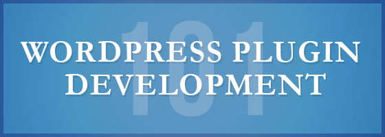 wordpress-plugin-development_101