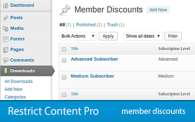 rcp_member-discounts