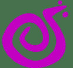 cropped-logo-piraita-1.png